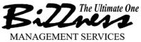 Bizzness Management Services