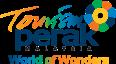 Tourism Perak