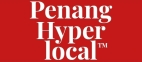 Penang Hyperlocal logo