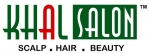 Khal Hair Saloon